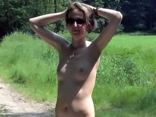 SexXxySabrina