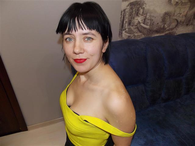 SexyGisella