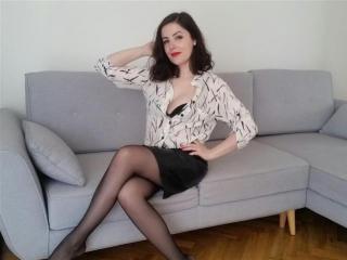 SexySaphira